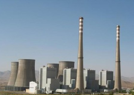نیروگاه بهره برداری 2 نیروگاه و یک پست فشار قوی در خوزستان بهره برداری 2 نیروگاه و یک پست فشار قوی در خوزستان 81626354 6484513