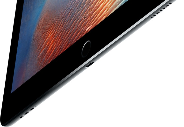 تبلت جدید اپل چه ویژگیهایی دارد؟/همکاری لاجیتک با اپل در ساخت کیبورد آی پد پرو تبلت جدید اپل چه ویژگیهایی دارد؟/همکاری لاجیتک با اپل در ساخت کیبورد آی پد پرو 15 9 10 10550unmatched security large