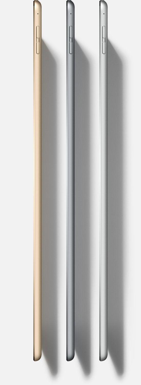 تبلت جدید اپل چه ویژگیهایی دارد؟/همکاری لاجیتک با اپل در ساخت کیبورد آی پد پرو تبلت جدید اپل چه ویژگیهایی دارد؟/همکاری لاجیتک با اپل در ساخت کیبورد آی پد پرو 15 9 10 10575thin and light large
