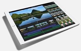 مقایسه آی پد پرو اپل با نکسوس 9 و گلکسی تب S2 مقایسه آی پد پرو اپل با نکسوس 9 و گلکسی تب S2 15 9 10 105834bigger app imovie large1