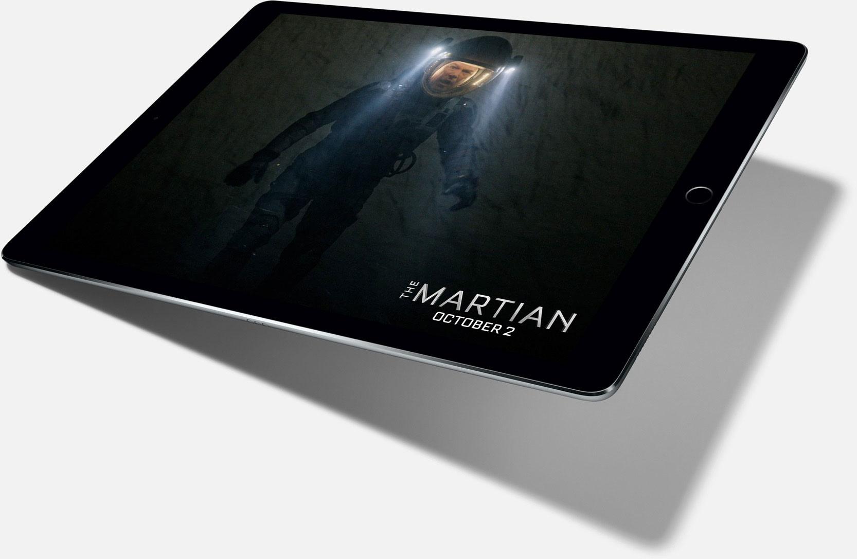 تبلت جدید اپل چه ویژگیهایی دارد؟/همکاری لاجیتک با اپل در ساخت کیبورد آی پد پرو تبلت جدید اپل چه ویژگیهایی دارد؟/همکاری لاجیتک با اپل در ساخت کیبورد آی پد پرو 15 9 10 105839rich listening experience large