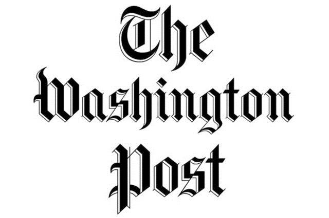 محدود شدن کاربران خاص توسط وبسایت واشنگتن پست محدود شدن کاربران خاص توسط وبسایت واشنگتن پست 15 9 11 225258url