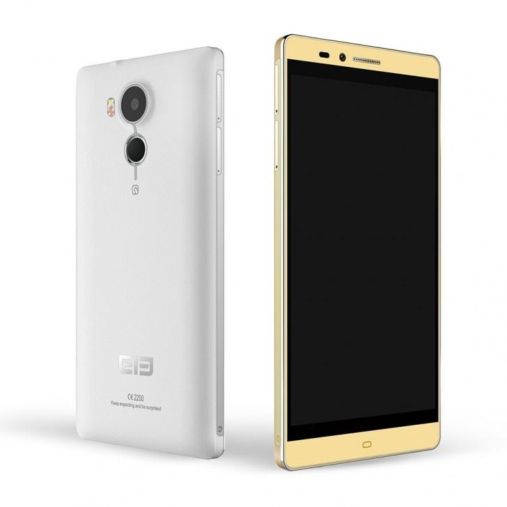 تصویری از یک گوشی 1 میلیون تومانی که هم ویندوزفون 10 دارد و هم اندروید! تصویری از یک گوشی 1 میلیون تومانی که هم ویندوزفون 10 دارد و هم اندروید! 15 9 17 20568gsmarena 0021