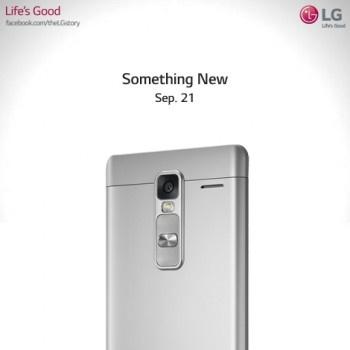 ال جی قیمت گوشیهایش را ارزان کرد / فبلت جدید «ال جی کلاس» در راه است ال جی قیمت گوشیهایش را ارزان کرد / فبلت جدید «ال جی کلاس» در راه است 15 9 17 214526gsmarena 00211