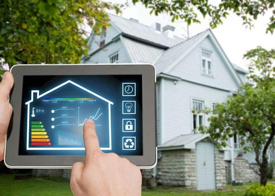 رویای خانه هوشمند اپل و گوگل محقق می شود رویای خانه هوشمند اپل و گوگل محقق می شود 15 9 22 631261442829385000 1