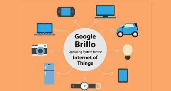 رویای خانه هوشمند اپل و گوگل محقق می شود رویای خانه هوشمند اپل و گوگل محقق می شود 15 9 22 632271442829385203 4