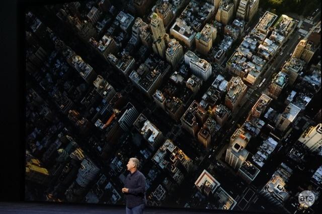 مراسم رونمایی از آیفون 6 اس و 6 اس پلاس اپل/ همه چیز عوض شده است! مراسم رونمایی از آیفون 6 اس و 6 اس پلاس اپل/ همه چیز عوض شده است! 15 9 9 235539DSC00170