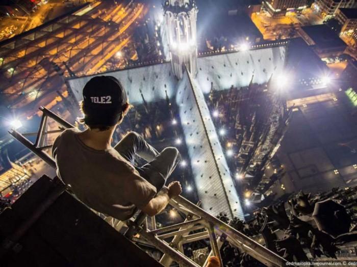 جاذبههای گردشگری آلمان عکسهای غیرقانونی ولی خیرهکننده از جاذبههای گردشگری جهان عکسهای غیرقانونی ولی خیرهکننده از جاذبههای گردشگری جهان 3 Cologne Cathedral
