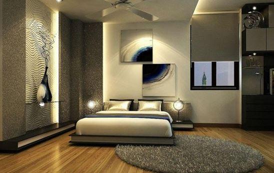 تختخواب های مسطحی که عاشقشان میشوید + عکس تختخواب های مسطحی که عاشقشان میشوید + عکس 6357376730728076611