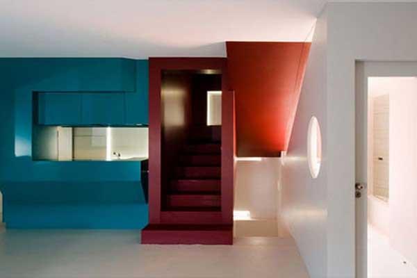 نکات مهم در ترکیب رنگ بندی دکوراسیون منزل نکات مهم در ترکیب رنگ بندی دکوراسیون منزل 6357402299725573521