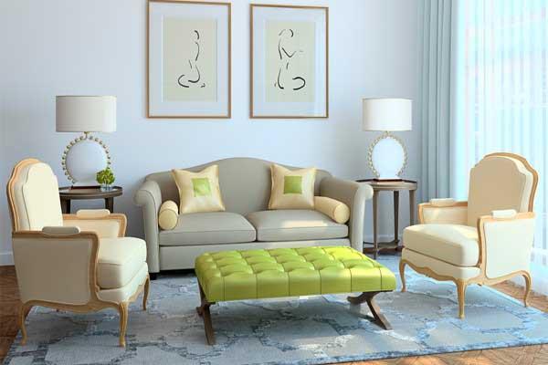 نکات مهم در ترکیب رنگ بندی دکوراسیون منزل نکات مهم در ترکیب رنگ بندی دکوراسیون منزل 6357402299733369721