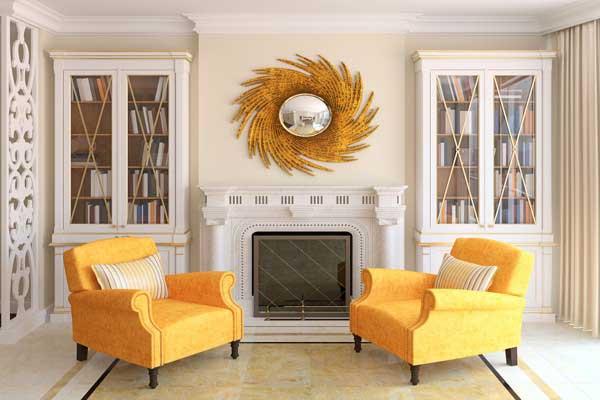 نکات مهم در ترکیب رنگ بندی دکوراسیون منزل نکات مهم در ترکیب رنگ بندی دکوراسیون منزل 6357402299747402881