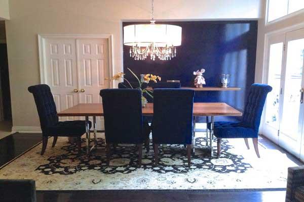 نکات مهم در ترکیب رنگ بندی دکوراسیون منزل نکات مهم در ترکیب رنگ بندی دکوراسیون منزل 6357402299755199081