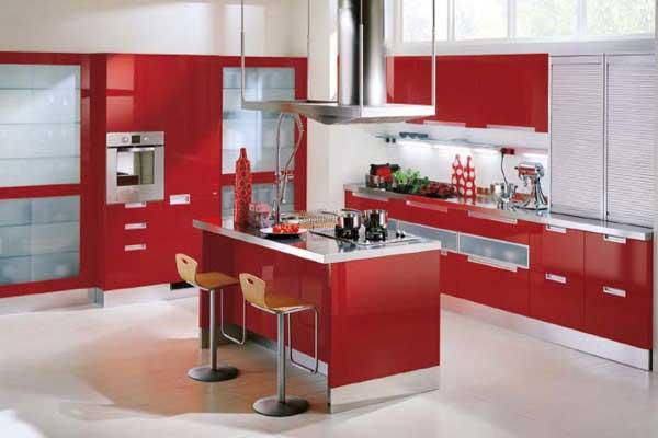 نکات مهم در ترکیب رنگ بندی دکوراسیون منزل نکات مهم در ترکیب رنگ بندی دکوراسیون منزل 6357402299772350721