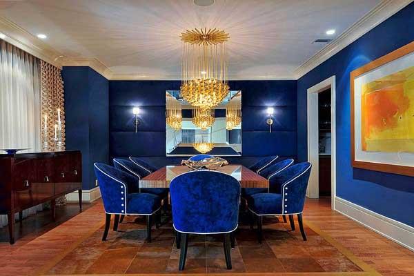نکات مهم در ترکیب رنگ بندی دکوراسیون منزل نکات مهم در ترکیب رنگ بندی دکوراسیون منزل 6357402299780146921