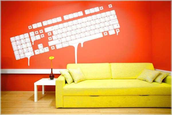 نکات مهم در ترکیب رنگ بندی دکوراسیون منزل نکات مهم در ترکیب رنگ بندی دکوراسیون منزل 6357402299830042601