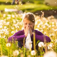 چگونه از حساسیت های بهاری پیشگیری کنیم چگونه از حساسیت های بهاری پیشگیری کنیم چگونه از حساسیت های بهاری پیشگیری کنیم Spring Allergies