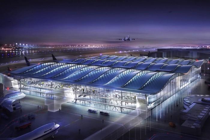 London Heathrow Airport شلوغ ترین فرودگاههای جهان شلوغ ترین فرودگاههای جهان heathrow