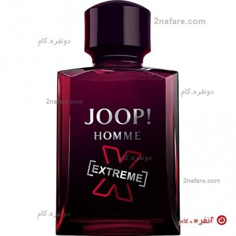 joop_homme_extreme برترین و معروف ترین ادکلن های جهان برترین و معروف ترین ادکلن های جهان joop homme extreme