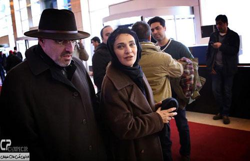 رویا نونهالی در کنار همسرش رامین حیدری فاروقی+عکس رویا نونهالی در کنار همسرش رامین حیدری فاروقی+عکس رویا نونهالی در کنار همسرش رامین حیدری فاروقی+عکس k43jmmqcxsarvfjxri0u2