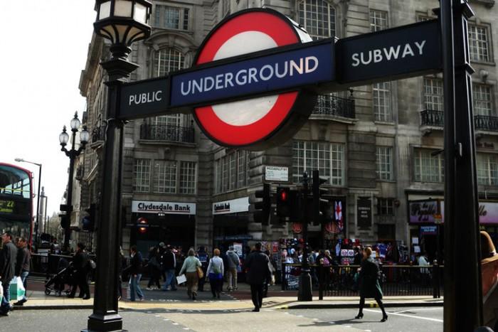 london_underground_by_technicolourlensrflx بزرگترین شبکه های مترو جهان بزرگترین شبکه های مترو جهان london underground by technicolourlensrflx