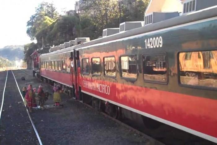 maxresdefault ۱۰ ایستگاه قطار زیبای جهان ۱۰ ایستگاه قطار زیبای جهان maxresdefault3