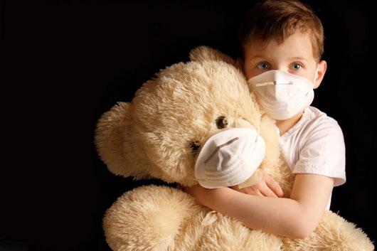 آلودگی هوا و اثر آن بر کودکان آلودگی هوا چه بر سر کودکان می آورد؟ آلودگی هوا چه بر سر کودکان می آورد؟