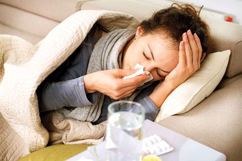 آنفلوانزا.1 آمار قربانیان آنفلوانزا درایران آمار قربانیان آنفلوانزا درایران