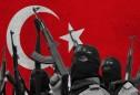 خریدار نفت داعش