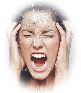 عصبانیت.1 درمان زود عصبانی شدن ،بخوانید... درمان زود عصبانی شدن ،بخوانید...