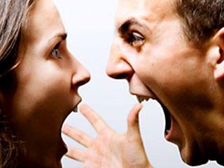 عصبانیت.3 درمان زود عصبانی شدن ،بخوانید... درمان زود عصبانی شدن ،بخوانید...