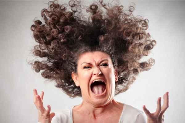 عصبانیت.4 درمان زود عصبانی شدن ،بخوانید... درمان زود عصبانی شدن ،بخوانید...