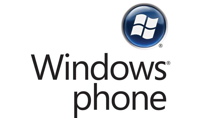 ویندوز فون 2 آینده ویندوز فون Windows Phone چه خواهد بود؟ آینده ویندوز فون Windows Phone چه خواهد بود؟                     2
