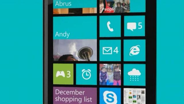 ویندوز فون 3 آینده ویندوز فون Windows Phone چه خواهد بود؟ آینده ویندوز فون Windows Phone چه خواهد بود؟                     3