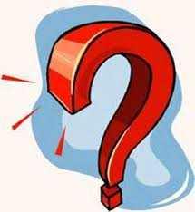 سوال حکم کپی محصولات شرکت های مختلف داخلی یا خارجی حکم کپی محصولات شرکت های مختلف داخلی یا خارجی