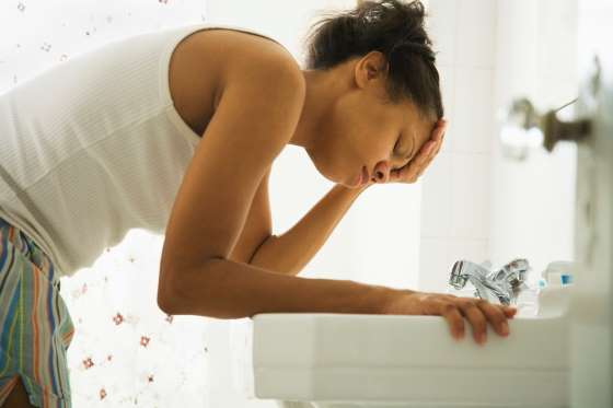 AAg1QNx.img  چیزهایی که هیچکس به شما در مورد بارداری و زایمان نمیگوید AAg1QNx