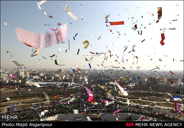 ohx4ehv3758qvtdz0njx  حاشیه های راهپیمایی 22 بهمن +عکس ohx4ehv3758qvtdz0njx
