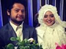 ازدواج علی صادقی